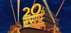logo 21st century fox