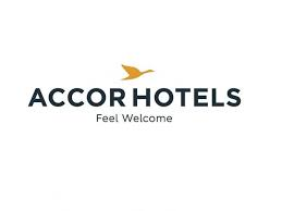 Accor va supprimer 300 à 400 postes en France