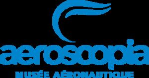 Aersoscopia