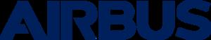 Airbus : relance du projet de ligne d& 39 assemblage A Toulouse
