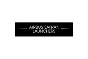 Airbus Safran Launchers va devenir ArianeGroup