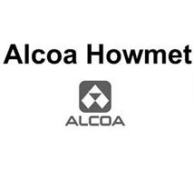 Le beau geste des employés d'Alcoa Howmet Ciral