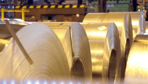 Hausse de la demande au troisième trimestre pour ArcelorMittal