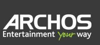 Archos poursuit sa dynamique de croissance