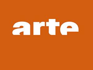 Bruno Patino nommé président du directoire d'Arte