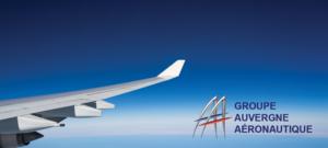 Auvergne Aéronautique passe dans le giron de Figeac Aéro