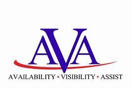 Ava, une appli qui, en pleine pandémie ; facilite la vie des personnes sourdes et malentendantes