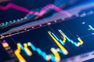 Fusion Deutsche Bank/Commerzbank : un projet officiellement en discussion