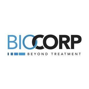 Biocorp lance son introduction en bourse