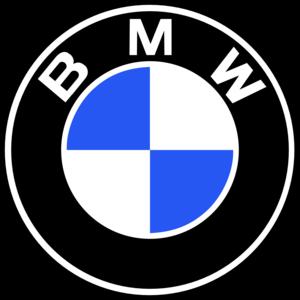 BMW : plus de 660 millions d'euros de perte d'exploitation au deuxième trimestre
