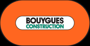 Bouygues vend 4,8  du capital d& 39 Alstom