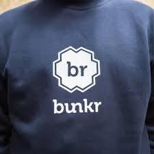 bunkr © scoopit