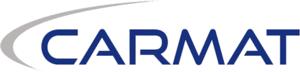 Carmat obtient un prêt de 30 millions d'euros