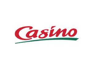Casino cède pour 42 millions d'euros de magasins