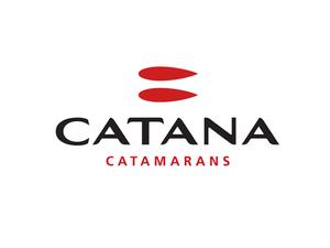 Catana Group réussit son recentrage