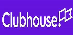Clubhouse a failli tomber dans l'escarcelle de Twitter