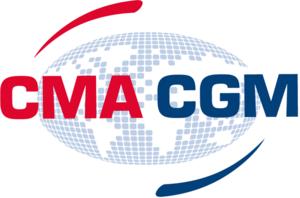 CMA-CGM investit dans Ceva Logistics
