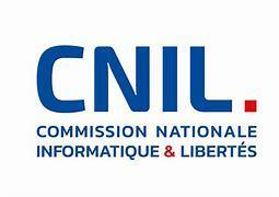 Protection des données personnelles... La CNIL ne lâche rien !