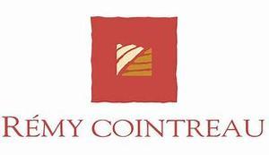 PrEvision de ROC revue A la hausse pour REmy Cointreau