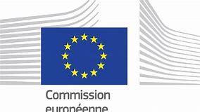 La stratégie numérique de l'Union Européenne se précise