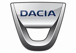 Des Dacia Spring en location chez E.Leclerc