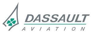 Dassault Aviation dévoile son Falcon 5X
