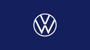 Volkswagen ouvre une filiale dédiée au véhicule autonome