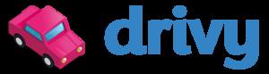 Drivy rachète le leader allemand de lautopartage