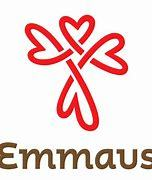 EmmaUs lance une plateforme de vente de seconde-main