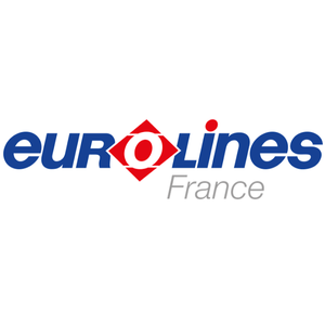 Eurolines placé en liquidation judiciaire