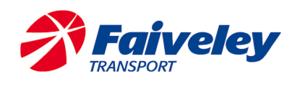Faiveley Transport en très légère baisse