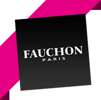 Paris : Fauchon va fermer deux boutiques