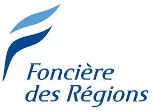 Foncière des Régions renforce son partenariat avec B&B Hôtels