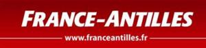 Xavier Niel pourrait racheter le quotidien France-Antilles