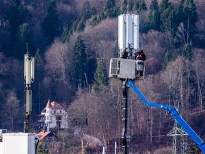 L'Arcep confirme que Free Mobile satisfait à ses obligations de couverture 3G
