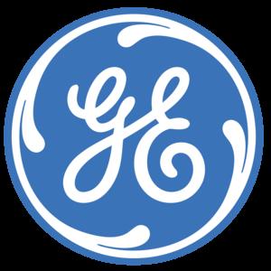 Clara Gaymard quitte General Electric