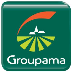 Groupama affiche un premier semestre 2017 impressionnant