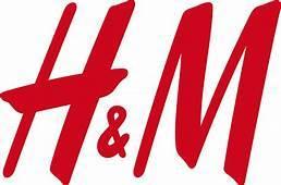 H&M envisagerait des suppressions de postes en Espagne