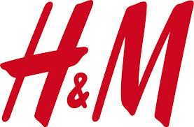 H&M : des ventes moins élevées que prévu au quatrième trimestre