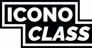 IconoClass lève trois millions d'euros
