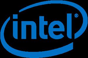 Intel investit dans Jio Platforms