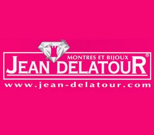 Jean Delatour en liquidation