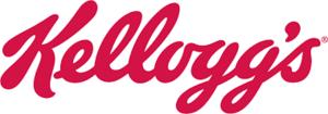 Kellog veut abandonner le glyphosate dans ses céréales