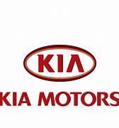 Kia Motors rappelle 295.000 véhicules aux États-Unis