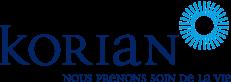 Korian devient mécène de France Parkinson