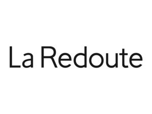 La Redoute : Un problème informatique scandalise les clients