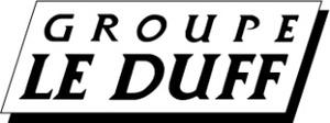 Le groupe Le Duff rachète la chaîne de boulangeries allemande Kamps