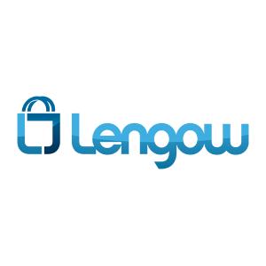 Lengow lève 10 millions deuros