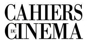 Un mois après le rachat, la rédaction des Cahiers du cinéma démissionne