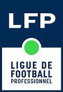 Football : Canal   ne diffusera plus la L1